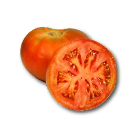 Tomate Ibérico de Murcia
