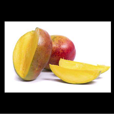 Mangos/Mangas Extra de Costa Rica