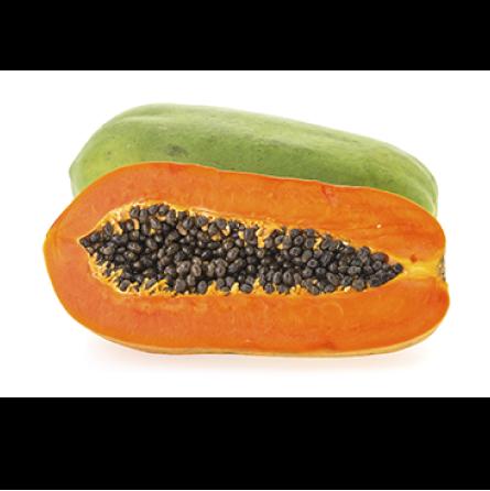 Papaya Extra de Costa Rica