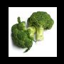 Brócoli de Murcia