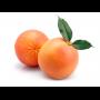 Pomelos de Valencia