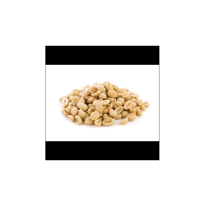 Cacahuetes Tostados La Madrileña