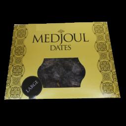 Dátiles Medjoul Premium Large